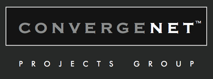ConvergeNet Projects Group
